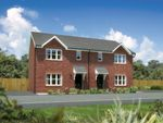 "Thumbnail to rent in ""Caplewood"" at Close Lane, Alsager, Stoke-On-Trent"