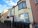 Thumbnail for sale in Tarring Road, Broadwater, Worthing