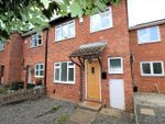 Thumbnail to rent in Ratcliffe Close, Cowley, Uxbridge