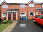 Thumbnail to rent in Ostrich Lane, Prestwich, Manchester