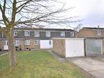 Thumbnail for sale in Cottesmore, Bracknell, Berkshire