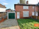 Thumbnail to rent in Valley Road, Walsall