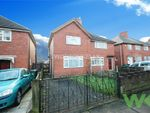 Thumbnail to rent in Lincoln Road, West Bromwich, West Midlands