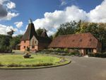 Thumbnail to rent in The Thorne Business Park, Forge Hill, Bethersden, Kent