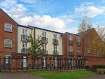 Thumbnail to rent in St. Austell Way, Swindon, Wiltshire