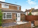 Thumbnail for sale in Mead Road, Willesbrough, Ashford, Kent