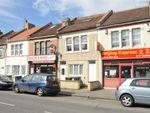 Thumbnail for sale in St Johns Lane, Bedminster, Bristol