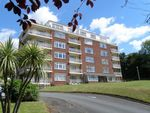 Thumbnail to rent in Old Torwood Court, Torquay