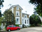 Thumbnail to rent in Palace Road, East Molesey, Surrey
