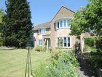 Thumbnail to rent in Portway, Wells