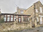 Thumbnail to rent in Wilsons Lane, Gateshead