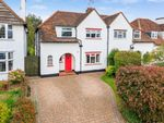 Thumbnail to rent in Fordwich Hill, Hertford
