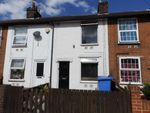 Thumbnail for sale in Chevallier Street, Ipswich, Suffolk
