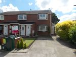 Thumbnail to rent in Church Lane, Bessacarr, Doncaster