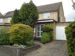 Property history Stonehill Road, Great Shelford, Cambridge CB22