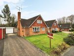 Thumbnail for sale in The Millbank, Ifield, Crawley, West Sussex