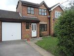 Thumbnail to rent in The Ridgeway, Stafford, Staffs, Staffs