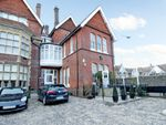 Thumbnail to rent in North Walls, Winchester