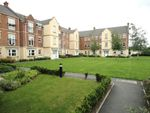 Thumbnail for sale in Whitehall Drive, Lower Wortley, Leeds