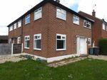 Thumbnail to rent in Starrgate Drive, Ashton-On-Ribble, Preston