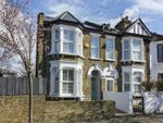 Thumbnail for sale in Dyers Hall Road, Leytonstone, London