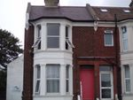 Thumbnail to rent in Upper Hollingdean Road, Brighton