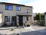 Thumbnail for sale in Silverdale Drive, Kendal, Cumbria