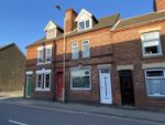Thumbnail for sale in Belvoir Road, Coalville, Leicestershire