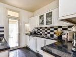 Thumbnail to rent in Sandfield Road, Thornton Heath