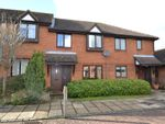 Thumbnail for sale in Tylsworth Close, Amersham