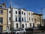 Thumbnail to rent in Portland House, 4 Albion Street, Cheltenham, Gloucestershire