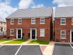 """Thumbnail to rent in """"Ashurst"""" at Whitby Road, Pickering"""