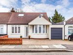 Thumbnail for sale in Tiverton Avenue, Clayhall, Ilford