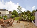 Thumbnail for sale in Sunnyhill Road, Southbourne, Bournemouth