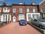Thumbnail for sale in Bolton Road, Farnworth, Bolton, Greater Manchester