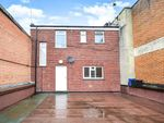 Thumbnail to rent in East Street, Newton Abbot