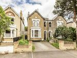 Thumbnail to rent in Tankerville Road, London