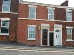 Thumbnail to rent in Wellfield Road, Preston