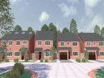 Thumbnail for sale in The Dorchester Ardsley Falls Common Lane, East Ardsley, Wakefield