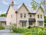 Thumbnail for sale in Hampole Way, Boston Spa, Wetherby