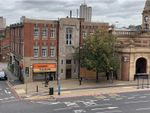 Thumbnail to rent in 48A London Road, Leicester, Leicestershire