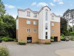 Thumbnail for sale in Woodland Court, Cannock, Staffordshire