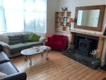 Thumbnail to rent in Hawthorn Road West, Gosforth, Gosforth