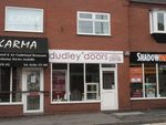 Thumbnail to rent in High Street, Wollaston