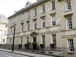 Thumbnail to rent in Queen Square, Bath