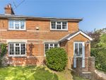 Thumbnail for sale in Southlea, Cliddesden, Hampshire