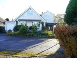 Thumbnail for sale in Edge Hill, Ponteland, Newcastle Upon Tyne