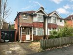 Thumbnail for sale in Dale Road, Shirley, Southampton, Hampshire