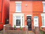 Thumbnail for sale in Binns Road, Old Swan, Liverpool