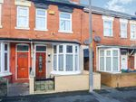 Thumbnail for sale in Arden Road, Bearwood, Smethwick
